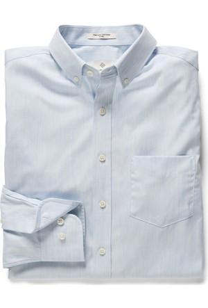 Gant Gömlek 303002.498