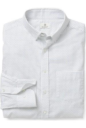 Gant Gömlek 363085.130