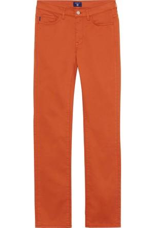 Gant Jeans 410211.220