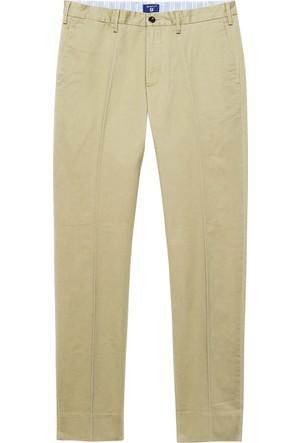 Gant Pantolon 1913835.249