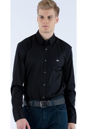 Lacoste Erkek Gömlek Ch2561T.031
