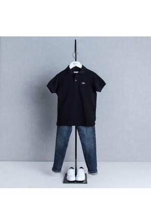 Lacoste Kısa Kollu Polo T-Shirt L1812.031