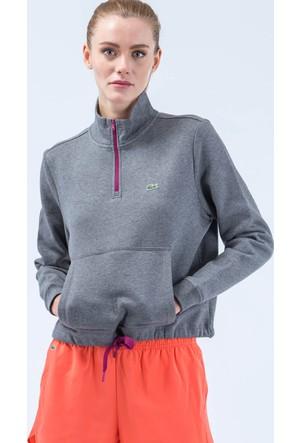 Lacoste Sweatshirt Sf9039.Nng