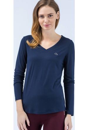 Lacoste Sweatshirt Tf1701.01L