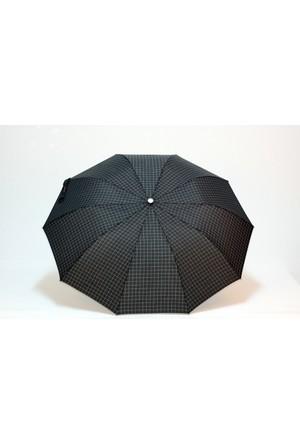 Rainwalker Lüks Erkek Şemsiye