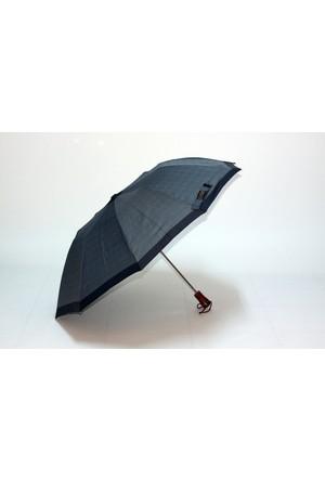 Rainwalker Erkek Şemsiye RW019M-3