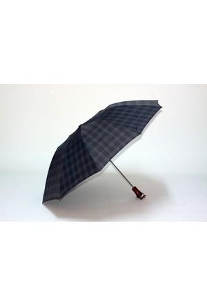 Rainwalker Erkek Şemsiye RW019M-4