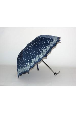 Rainwalker Bayan Şemsiye RW023-3