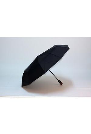 Rainwalker Full Otomatik Erkek Şemsiye RW043M