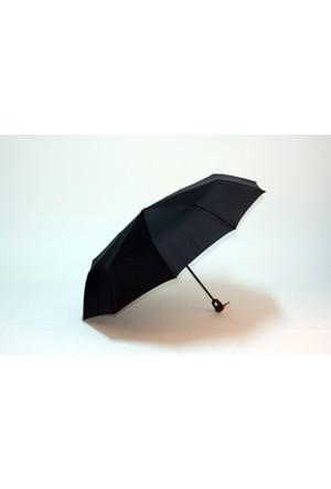 Rainwalker Full Otomatik Lüks Erkek Şemsiye RW076M-1
