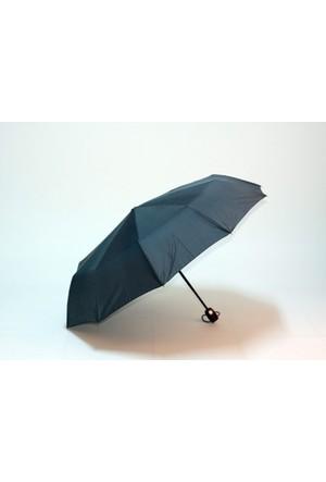 Rainwalker Full Otomatik Lüks Erkek Şemsiye RW076M-2