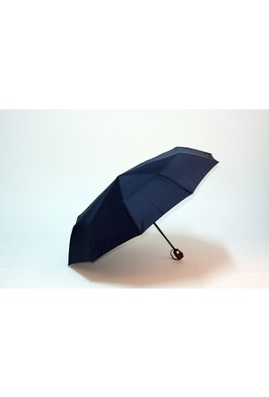 Rainwalker Full Otomatik Lüks Erkek Şemsiye RW076M-3