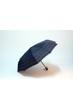 Rainwalker Full Otomatik Lüks Erkek Şemsiye RW076M-4