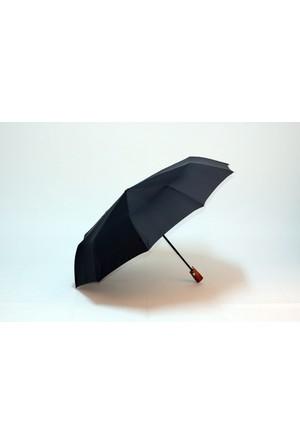 Rainwalker Full Otomatik Lüks Erkek Şemsiye RW077M-2