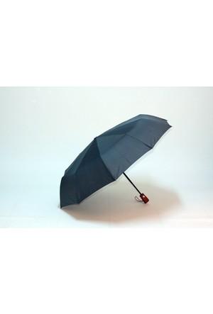 Rainwalker Full Otomatik Lüks Erkek Şemsiye RW077M-4