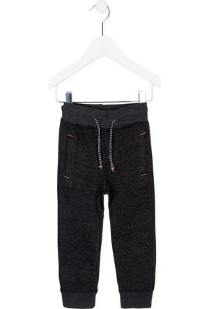 Losan 7256018Ac Erkek Pantolon
