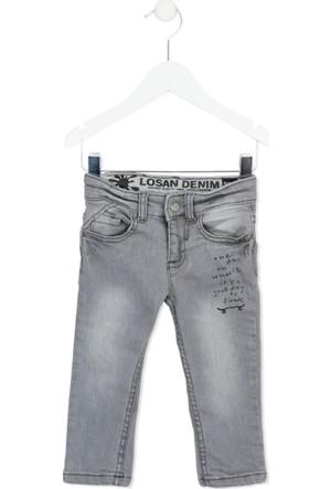 Losan 7259004Ac Erkek Pantolon