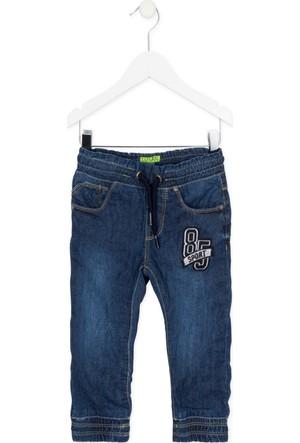 Losan 7259009Ac Erkek Pantolon