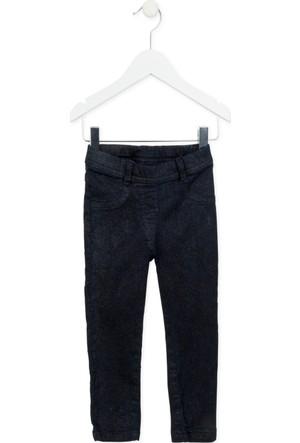 Losan 7269000Ad Kız Pantolon