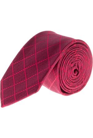 Kiğılı Desenli Kravat