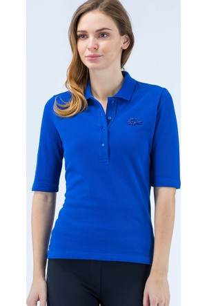 Lacoste Polo Pf0908.S6N