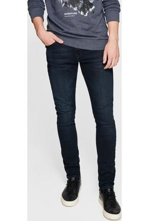 Mavi Leo Vintage Jean Pantolon