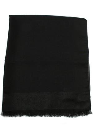 Armani Jeans Kadın Şal 9241657A104