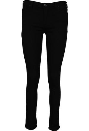 Armani Jeans Kadın Kot Pantolon 6Y5J285Dwnz