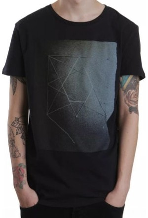 Volcom Unstonly Tee Dnv T-Shirt