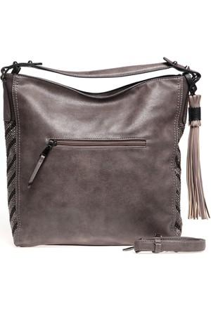 Kriste Bell Kadın Çanta 25407