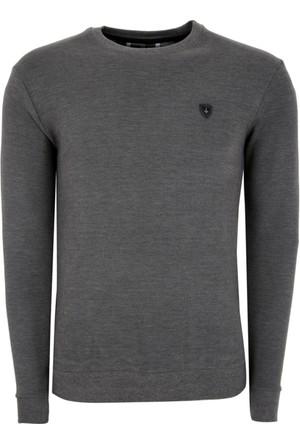 Golfino Erkek Sweatshirt 3041000