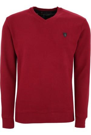 Golfino Erkek Sweatshirt 3041001
