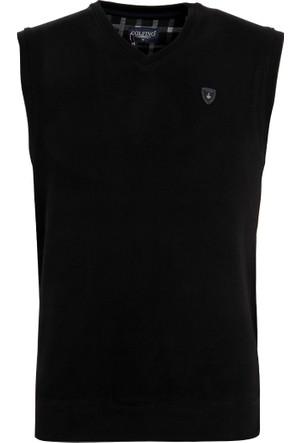 Golfino Erkek Sweatshirt 3041008