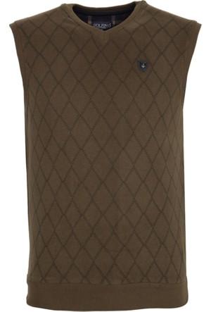 Golfino Erkek Sweatshirt 3041074