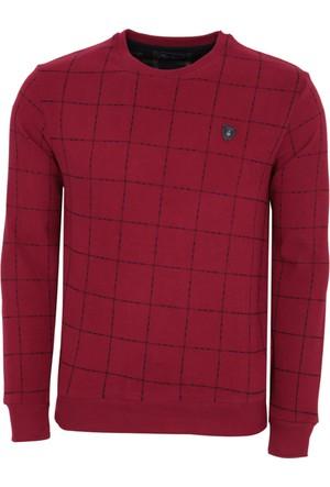 Golfino Erkek Sweatshirt 3041720