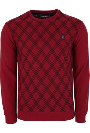 Sabri Özel Erkek Sweatshirt 4191019
