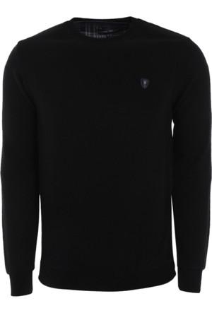 Sabri Özel Erkek Sweatshirt 4191701
