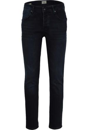 Five Pocket 5 Jeans Erkek Kot Pantolon 7085M669Artos