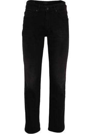 Five Pocket 5 Jeans Erkek Kot Pantolon 7094M670Kıng