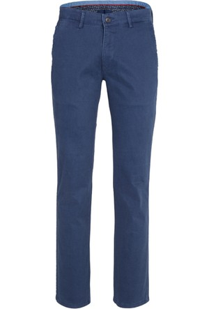 Sabri Özel Erkek Pantolon Mk7Pno00S2