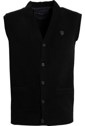 Golfino Erkek Sweatshirt 3041764
