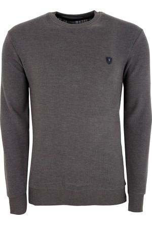 Sabri Özel Erkek Sweatshirt 4191000B
