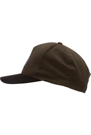 DeFacto Baskılı Şapka