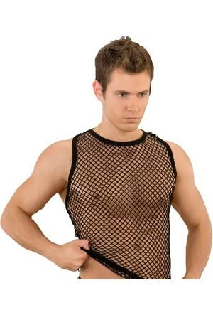 La Blinque Atlet Erkek Çamaşırı (17)