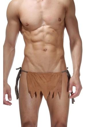 La Blinque Fantezi Erkek Çamaşırı
