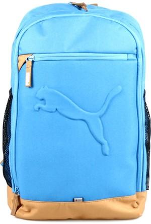 Puma 73581 Sırt Çantası Mavi