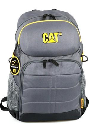 Cat 83316 Cat Erkek Sırt Çantası Antresit
