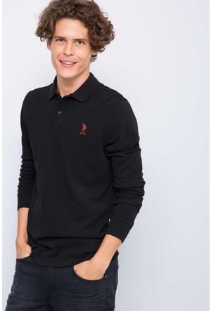 U.S. Polo Assn. Tp01Sk7 Sweatshirt