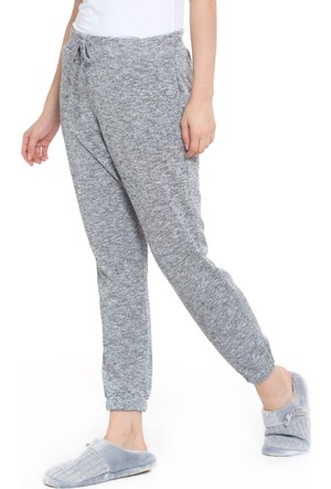 LC Waikiki Kadın Pijama Alt