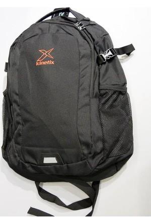 Kinetix Unisex Sırt Çantası Paul100282593+594